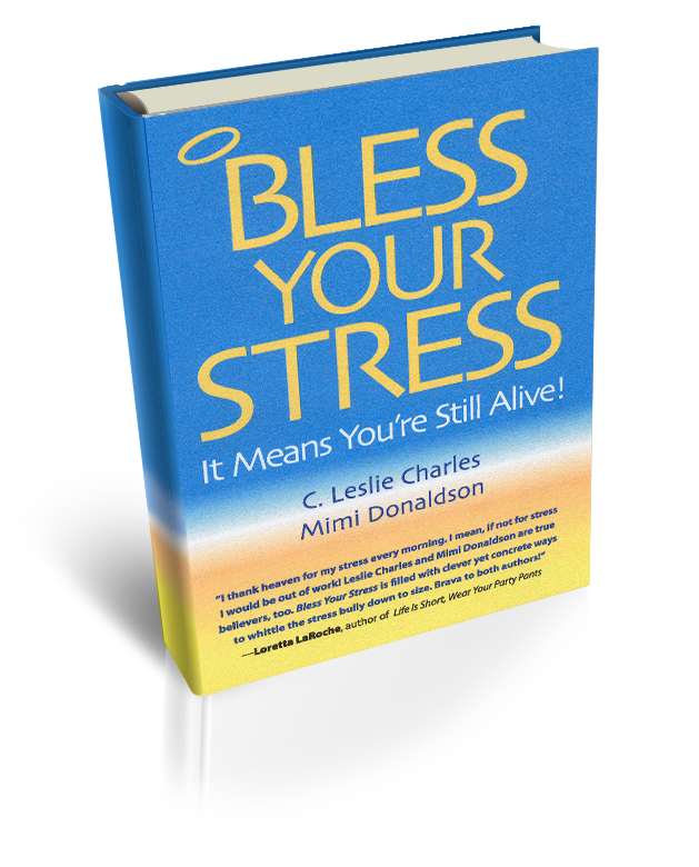 Bless-your-stress-Book-3D