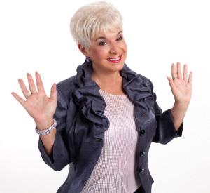 Mimi-Donalsdon-TEDx Talk speech coach