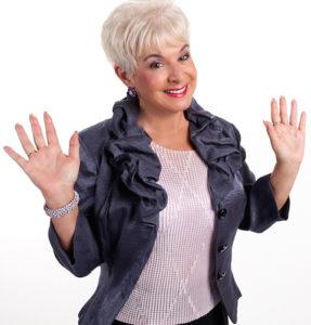 Mimi-Donalsdon-Speaker