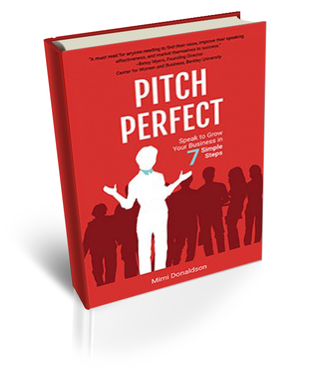 Pitch-Perfect-Book-3D