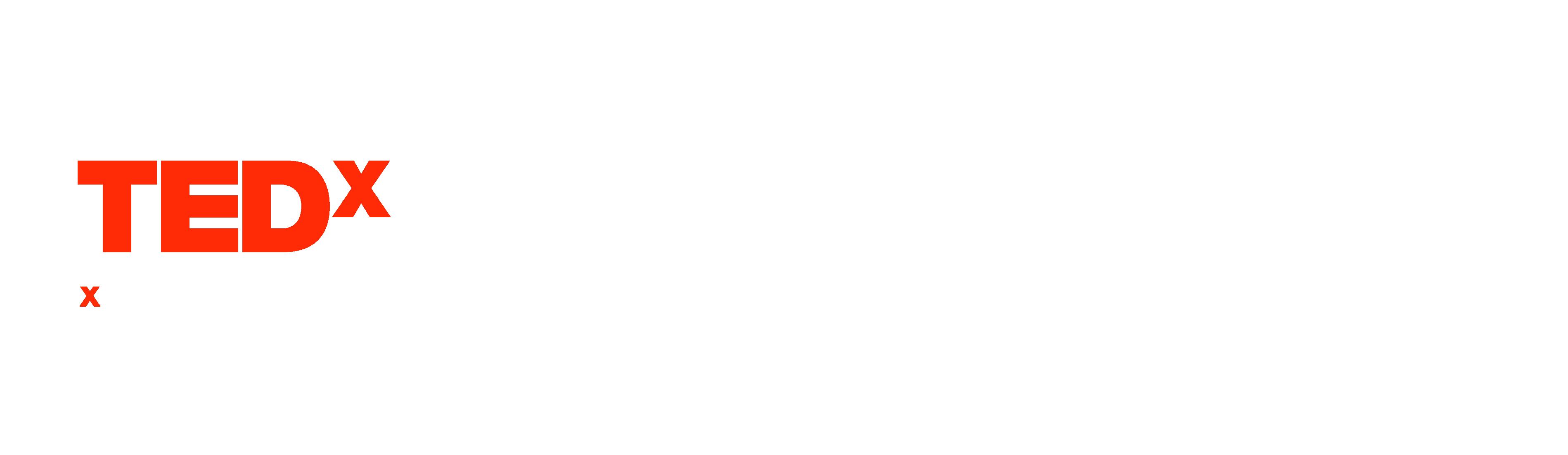 TEDx_logo_LoyolaMarymountU-REVERSED