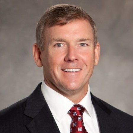 John Moore, President, Moore Strength