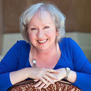 Val Heart, Leading Animal Communication Expert and Bestselling Author